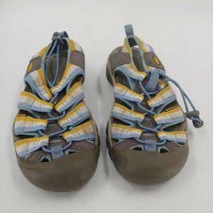 Keen Sandals US  6.5 Waterproof Outdoor hiking